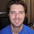 Matthew Pejkovic