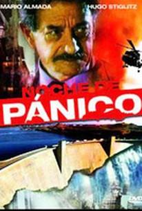 Noche De Panico