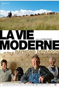 Modern Life (Profils paysans: la vie moderne)