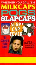 Slap Cap Fever