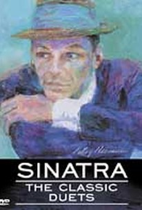 Sinatra: The Classic Duets