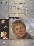 Voices of Our Time - Barbara Bonney