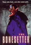 The Bonesetter