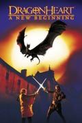 Dragonheart - A New Beginning