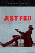 Justified: Season 3