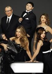 Modern Family: Season 5