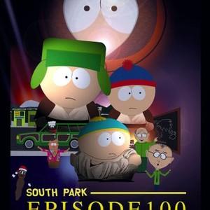 south park season 13 torrent