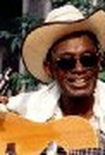 The Blues Accordin' to Lightin' Hopkins