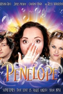 Film Penelope