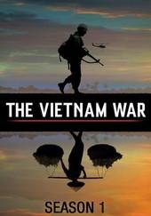 The Vietnam War: Miniseries