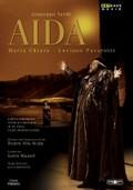 Aida: Giuseppe Verdi: Teatro Alla Scala