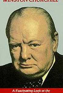 Other World of Winston Churchill