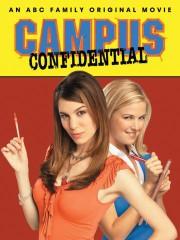 Campus Confidential