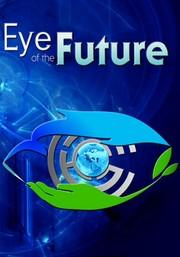 Eye Of The Future