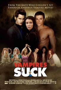 vampires suck free download