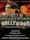 Hijacking Hollywood