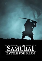 Age of Samurai: Battle for Japan: Season 1