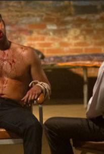 Banshee - Season 1 Episode 10 - Rotten Tomatoes