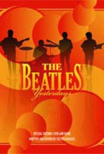 The Beatles: Yesterdays
