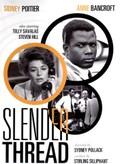 The Slender Thread