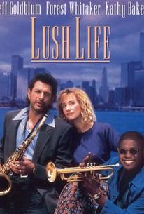 Lush Life