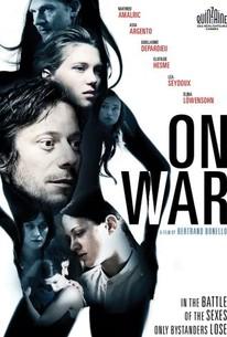 De la guerre (On War)
