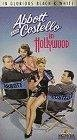 Bud Abbott and Lou Costello in Hollywood (Abbott and Costello in Hollywood )