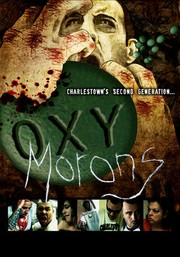 Oxy-morons