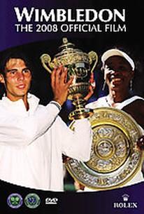 Wimbledon 2008 Official Film