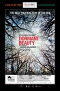 Dormant Beauty