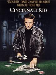 The Cincinnati Kid