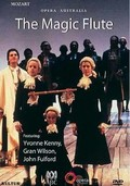 The Magic Flute: Opera Australia