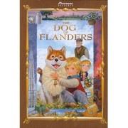 Gekijôban Furandaasu no inu (The Dog of Flanders)