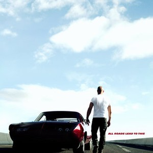 fast and furious 6 free download in telugu