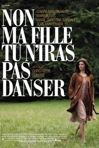 Non Ma Fille, Tu N'iras Pas Danser (Making Plans for Lena)
