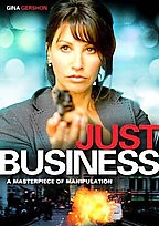 Just Business