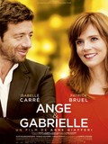 Love at First Child (Ange et Gabrielle)
