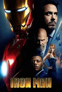 iron man movie quotes rotten tomatoes