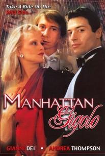 Manhattan Gigolo