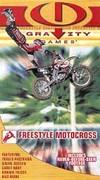 Gravity Games: Freestyle Motocross