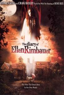 The Diary of Ellen Rimbauer