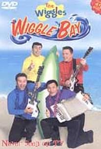 Wiggles, The: Wiggle Bay