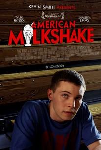 American Milkshake