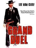 Il Grande duello (The Grand Duel)(Hell's Fighters)(Storm Rider)(The Big Showdown)