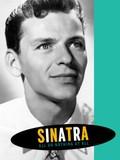 Sinatra: All or Nothing at All: Season 1