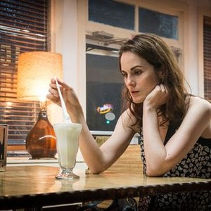 good behavior season 2 episode 6 watch