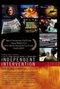 Independent Intervention