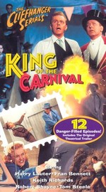 King of the Carnival