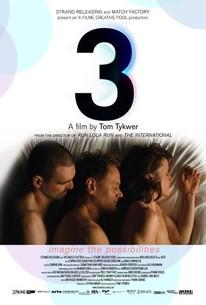 3 (Drei)