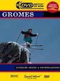 Gromes
